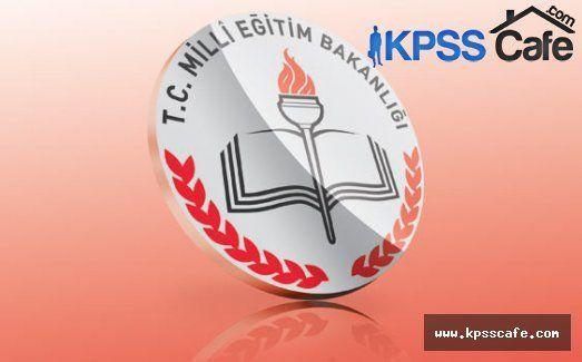 Cumhurbaşkanı Erdoğan'dan 20 Bin Öğretmen Ataması Müjdesi! 2021 Öğretmen Atamaları Başlıyor!