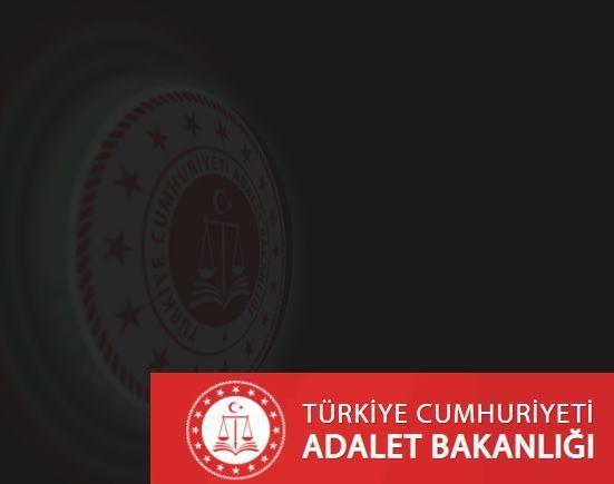 Adalet Bakanlığı 237 Personel Alımı Yapacak