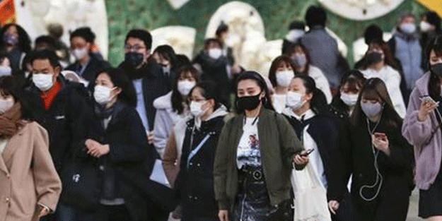 İntihar Vakalarının Artması Üzerine Japonya'da Yalnızlık Bakanı Kuruldu!
