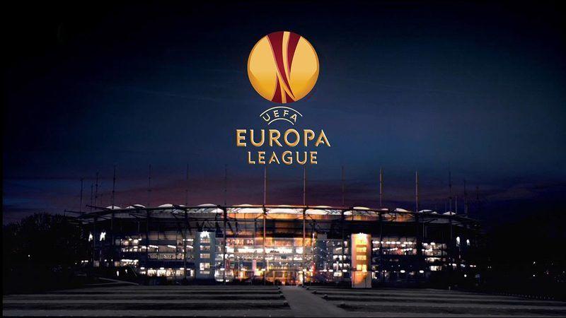 UEFA Avrupa Ligi Son 16 Turu Takımları ve Maç Tarihleri Belli Oldu