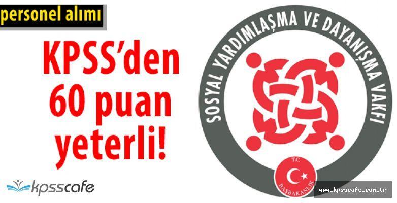 Diyarbakır Eğil SYDV 10 Geçici İşçi Alımı Yapıyor