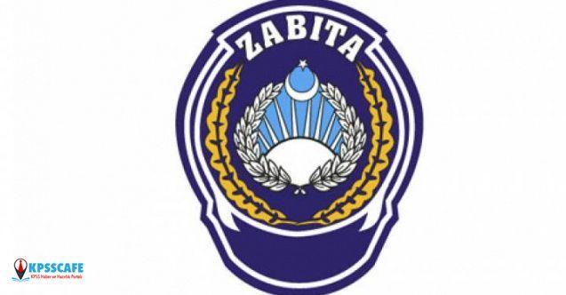 Çankırı Yaylakent Belediyesi Önlisans Mezunu Zabıta Memuru Alımı Yapıyor
