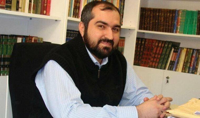 Ayasofya Camii Baş İmamı Mehmet Boynukalın Görevden Alınacak mı?