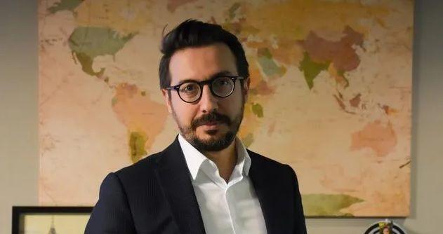 Anadolu Ajansı Genel Müdürü Serdar Karagöz Kimdir?
