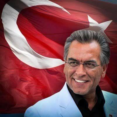 İzmir Torbalı Belediye Başkanı Ramazan İsmail Uygur Kimdir?