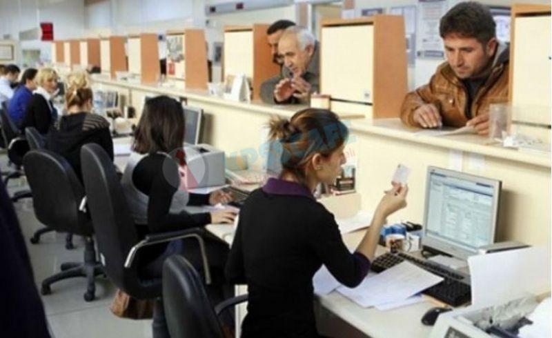 Tekirdağ Çerkezköy Belediyesi KPSS Şartsız 68 Personel Alımı Yapacak ( Bekçi, Büro Personeli, Mühendis )