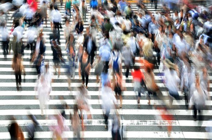 Şehirlerarası Seyahat Kısıtlaması 1 Haziran 2021 Tarihine Kadar Kaldırıl
