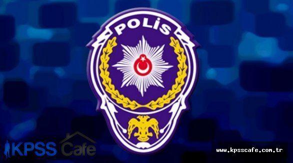 Emniyet Genel Müdürlüğü 28.Dönem POMEM Alımı İle 11 Bin Polis Alımı Yapacak
