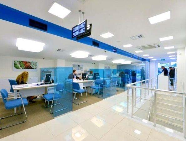 İller Bankası 365 Personel Alımı Başvuruları Devam Ediyor