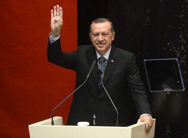 Cumhurbaşkanı Erdoğan Milyonların Beklediği Müjde Haberini Verdi