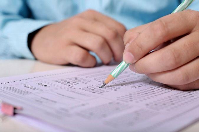 Yüksek Seçim Kurulu ( YSK ) Sözleşmeli Personel Alımı Yapacak