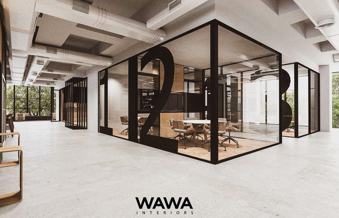 İç Mimarlık Ofisleri Neler Yapar?