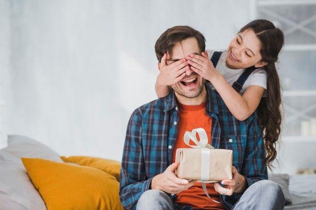 Babalara Özel Hediye Fikirleri