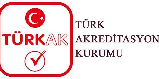 Türk Akreditasyon Kurumu 11 Uzman Yardımcısı Alımı Yapacak