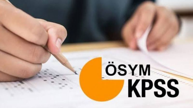 KPSS Çıkmış Sorular (Ortaöğretim, Önlisans, Lisans, Alan Bilgisi, Öğretmenlik) ve Cevapları PDF