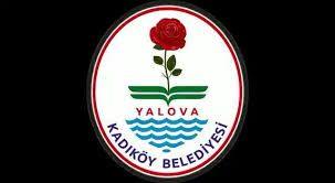 Yalova Kadıköy Belediyesi Mühendis, Mimar, Tekniker Ve Zabıta Memuru Alımı Yapacak