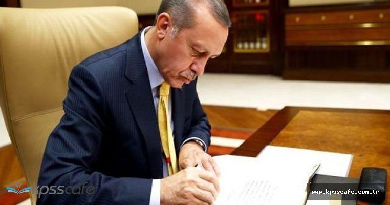 Cumhurbaşkanı Erdoğan '' Maskeleri Ne Zaman Çıkaracağız?'' Sorusuna Yanıt Verdi