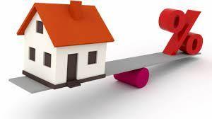 Uygun Faiz Oranlarıyla Ev Sahibi Olmak Çok Kolay!