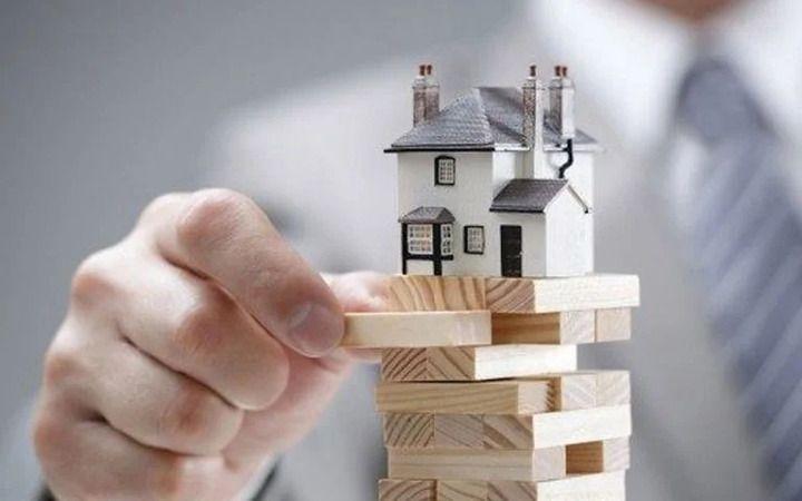 Konut Kredisi Alırken Konutun Hangi Durumu Önemlidir?