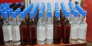 Tekirdağ'da Sahte İçki Faicası; 6 Ölü 14 Yaralı