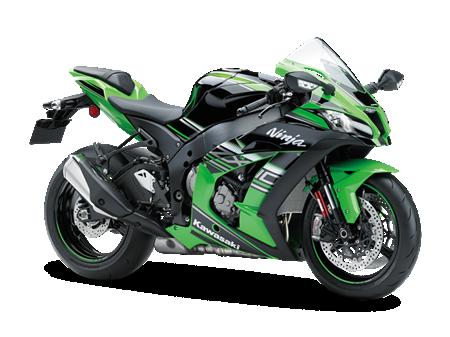 Motosiklet modelleri ve fiyatları