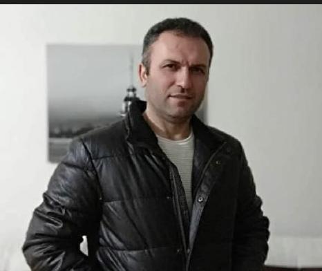 Ankara İŞKUR şube müdürü Mukadder Can İntihar Etti!