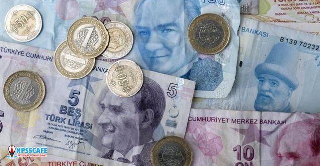 2021 KPSS Tercihleri Ücretli mi? Ücret Hangi Bankalara Yatırılacak?