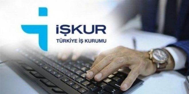 İstanbul Belediyesi İştiraklerinden İstanbul Personel Yönetim A.Ş 130 İşçi Alımı Yapacak