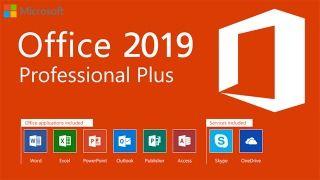 Yazılımbudur'da Microsoft Office 2019 orijinal lisans indirimi
