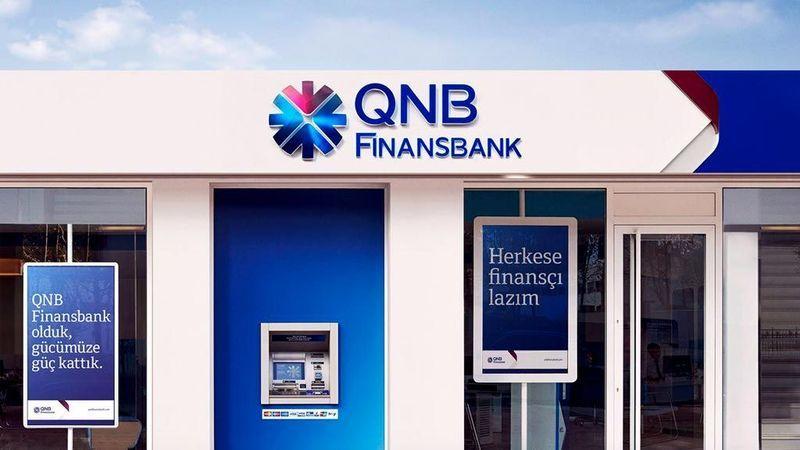 QNB Finansbank Farklı İllerde Çağrı Merkezi Personeli Alımı Yapıyor
