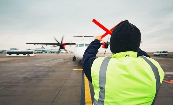 DHMİ 10 Asistan Hava Trafik Kontrolorü Alımı Yapacak