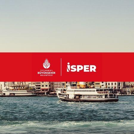İSPER KPSS Ve İkamet Şartsız 13 Büro Personeli Alımı Yapıyor
