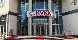 KVKK 10 Uzman Yardımcısı Alımı Yapacak