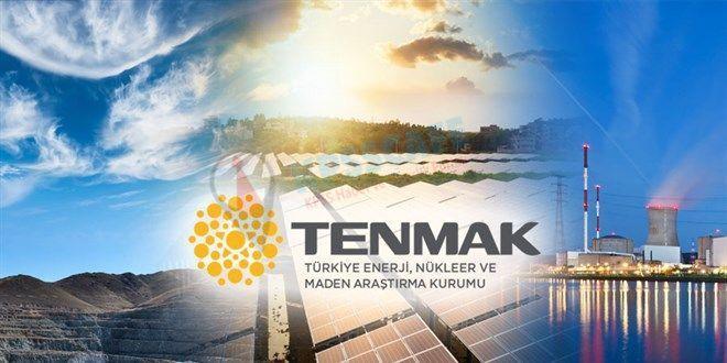 TENMAK Personel Alımı Başvuruları 26 Temmuz Tarihinde Başlıyor!