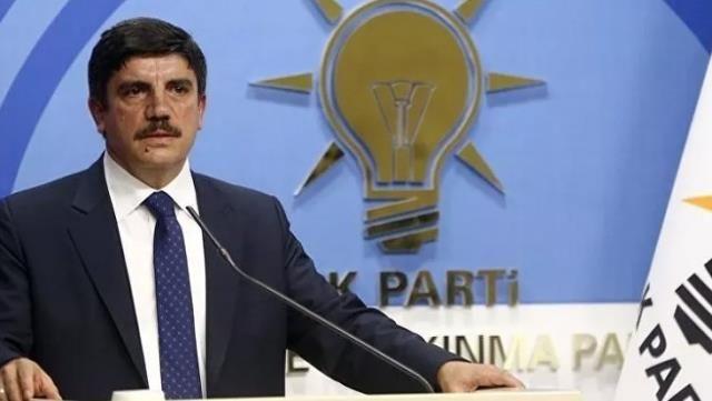 Ak Parti Genel Başkan Danışmanı Yasin Aktay'dan Çok Konuşulacak Sözler!