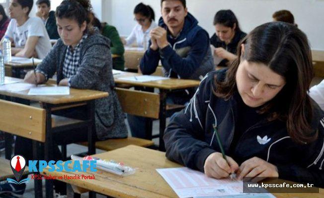 2021 Üniversiteler Ne Zaman Açılacak? Yüz Yüz Eğitim Olacak mı?