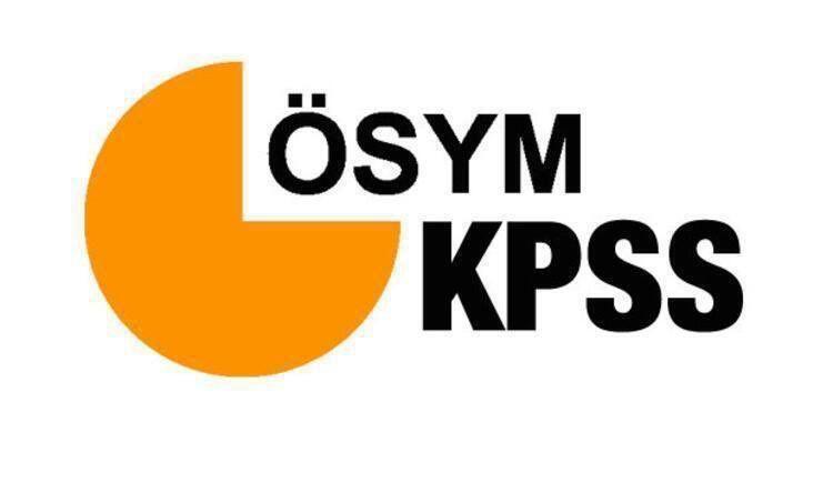 2021 KPSS Vatandaşlık - Güncel Bilgi Soruları Ve Cevapları