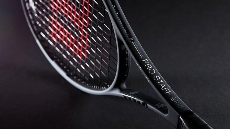 Tenis Raketi İncelikleri