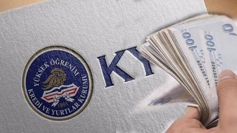 KYK Borçlarıne Diğer Borçlara Yeni Yapılandırma Fırsatı! Son Başvuru Tarihi 31 Ağustos!