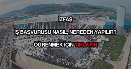İzmir Büyükşehir Belediyesi KPSS Şartsız 186 Personel Alımı Yapacak