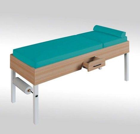 Muayene Masası Fiyatları ve Modelleri: Meissa