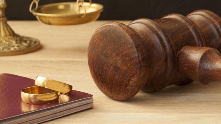 Boşanma Davası Nerede Açılır