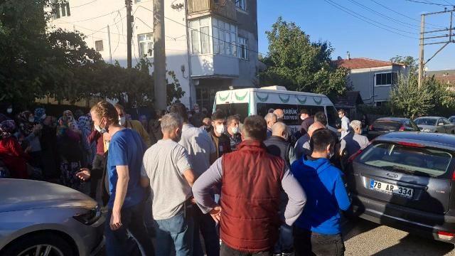 Karabük'te Tüm Birikimini Kripto Para Yatırımıyla Kaybeden Vatandaş Canına Kıydı!