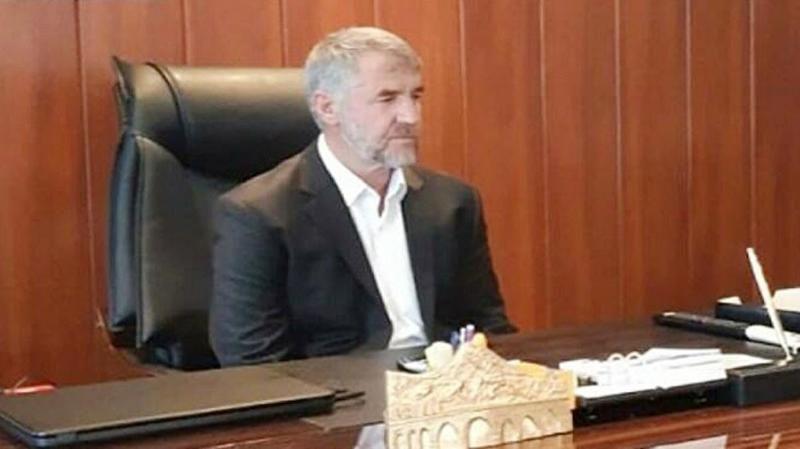 Elazığ Palu Belediyesinde Torpil İddiaları Ve Belediye Başkanının Savunması Tepki Çekti