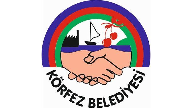 Körfez'de festivaller iptal
