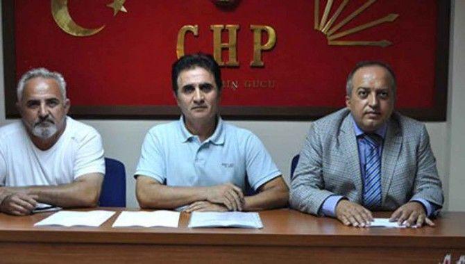 CHP'de iktidara inançsızlık mı var?