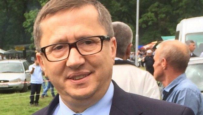 Türkkan: Ak Parti tek parti olamayacak