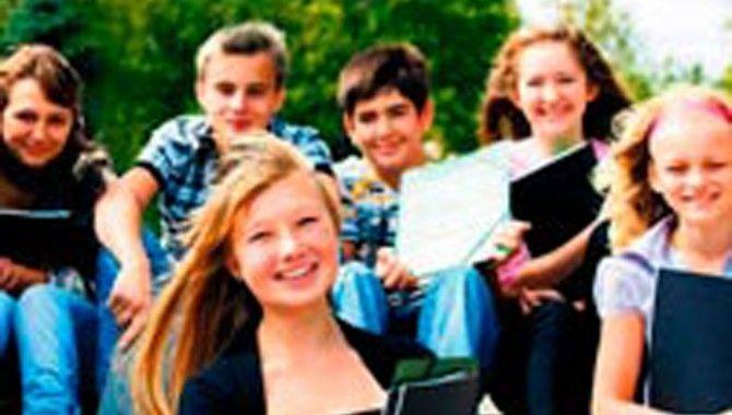 Özel Okullara teşvik, fiyatları düşürdü