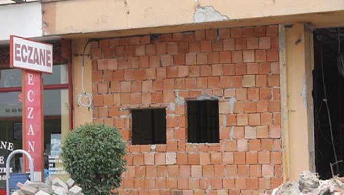 Ziraat Bankası Sanayi Sitesi'ne şube açıyor