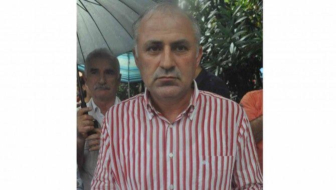 HDP Çelik'i istifaya çağırdı